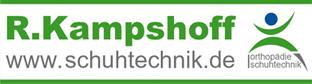 R.Kampshoff - Orthopädie-Schuhtechnik